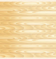 wood texture boards background vector image