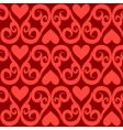 Valentine's design vector | Price: 1 Credit (USD $1)