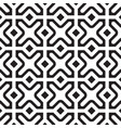 tile seamless pattern vector image vector image