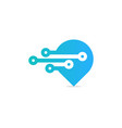share point logo icon design vector image