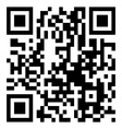 Qr code large vector | Price: 1 Credit (USD $1)