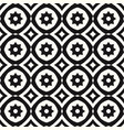 new pattern 0214 vector image vector image