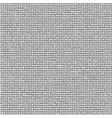 square seamless texture vector image