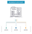 build construct diy engineer workshop business vector image