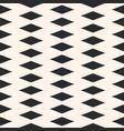 rhombuses geometric simple geometric texture vector image