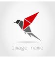 Birds3 vector image vector image