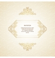 template cards vector image