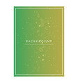 8 march greeting card template international vector image