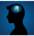 World Thinker