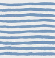 tile pattern with navy blue and grey stripe vector image