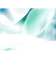 Abstract background texture EPS10 vector image vector image
