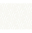 rice seamless pattern for background fabric vector image