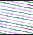 164watercolorlinebackg1 vector image vector image