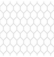 seamless pattern543 vector image vector image