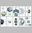 creative social networks stories design vertical