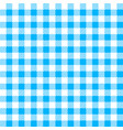 background to the holiday oktoberfest blue and vector image vector image