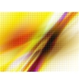 blurred composition vector image
