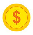 money coin icon money icon money icon eps10 vector image