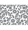 Paisley-almost vector | Price: 1 Credit (USD $1)