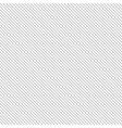 diagonal thin lines seamless pattern vector image