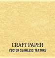 Craft paper seamless texture