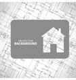 monochrome architecture background