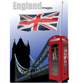 big collection london images vector image