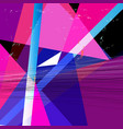 abstract seamless background geometric