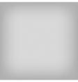 Line Paper Texture vector image