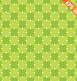 Pattern seamless background - - EPS10