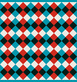 geometry abstract pattern swiss style modern vector image