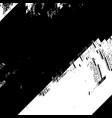 overlay glitch texture