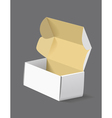 Carton box vector | Price: 3 Credits (USD $3)