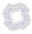 watermark5 vector image vector image