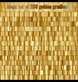 mega set consisting of collection 256 golden vector image