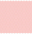 Trendy simple seamless beauty many zig zag pattern