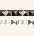 greek goddess artemis vector image vector image