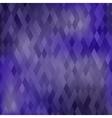 Blue Backgroiund vector image vector image