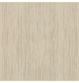 seamless texture of maple vector image vector image
