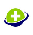Medical health solutions center