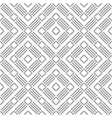 seamless pattern852 vector image