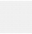 seamless pattern883 vector image vector image