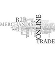 bb garments and jewelry markets text word cloud