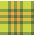 Color fabric plaid Seamless