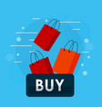 sales and discounts vector image vector image