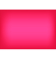 Pink Celebrate Bright Blur Background vector image