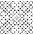 Seamless wallpaper pattern Modern stylish texture vector image vector image