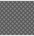 seamless metal treadplate vector image