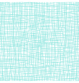 Seamless pattern looks like interweaving of the vector image