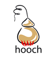 Logo moonshine to create alcohol